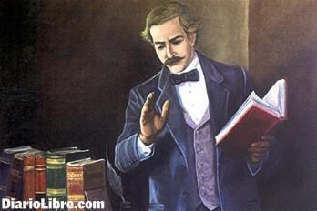 """Duarte. un visionario y una figura de """"honradez a toda prueba"""". Imitémoslo…"""