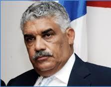 Miguel Vargas tomó préstamo millonario a BANRESERVAS en plena campaña electoral. VIDEO