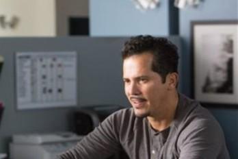 El orgullo latino  en Hollywood; John Leguizamo….