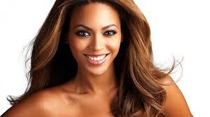 Beyoncé, sexual y despampanante. VIDEO…
