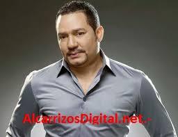 Menor caso Frank Reyes, usa FACEBOOK como señuelo. VIDEO…