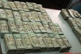 Lo que piensa Zapete acerca del medio millón de dólares de Villa Consuelo. VIDEO…