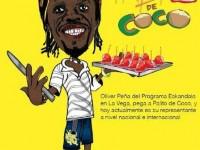 PALITO DE COCO1