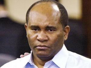 Socio de Quirino es condenado a prisión por tribunal de Puerto Rico