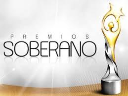 Posibles ganadores de El Soberano, según expertos. VIDEO…