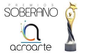 Vakero & Mozart La Para en musical de Soberano!!!