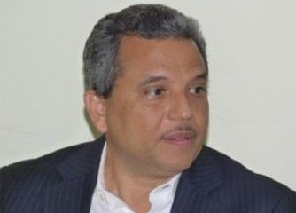 """Fidel Santana: """"Es necesaria Convergencia Opositora para sacar PLD del poder"""""""