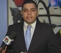 """Roger Marte: """"Si no eres de Miguel, no eres perredeista; Miguel y su """"padroncillos"""" VIDEO…"""