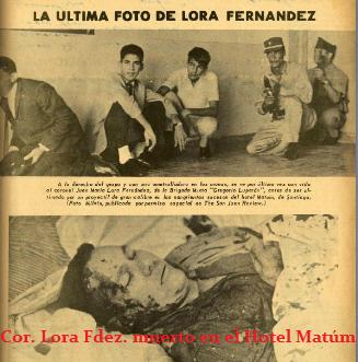 LORA FERNANDEZ1