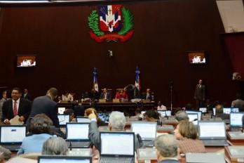 Revelan pacto PRM y danilistas para variar Constitución