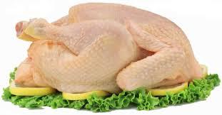 MIRA POR QUÉ debes lavar el pollo antes de cocinarlo…