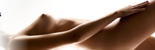 Grasa de aumento de senos naturales