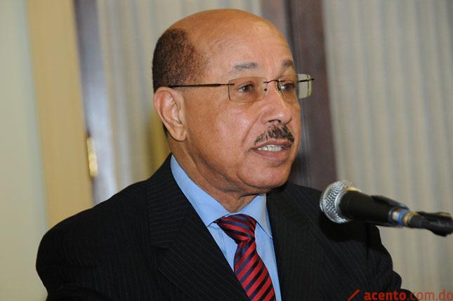 TEMO MONTÁS rechaza pacto para elegir a Leonel como candidato presidencial…