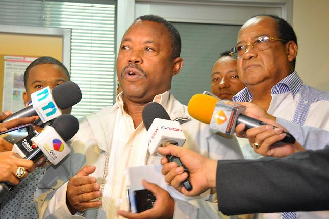 MINISTERIO PÚBLICO acusa a Blas Peralta y otros 3 por crimen de Febrillet