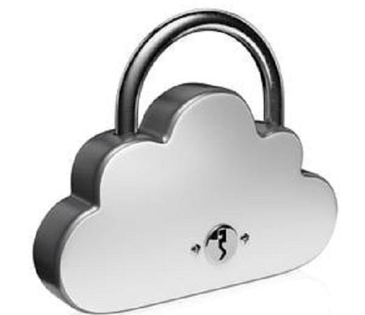 ¿Qué es almacenamiento en la nube?