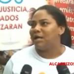 Evangélicos de Villa Duarte protestan contra activismo embajador gay. VIDEO…