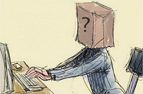 ¿Cómo evitar el robo de tu identidad en FACEBOOK o cualquier otra red?