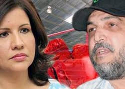 Envían a juicio de fondo proceso entre Marcos Martínez y vice presidenta…