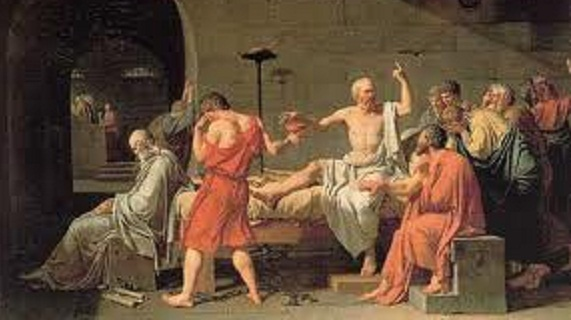 SOCRATES FOTO1