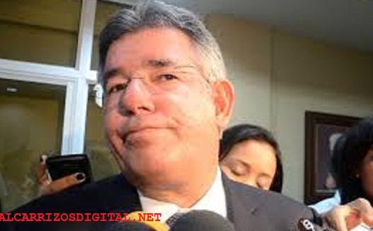 """PROCURADURÍA: """"Caso de Díaz Rúa es el más perfecto en corrupción en el país"""""""