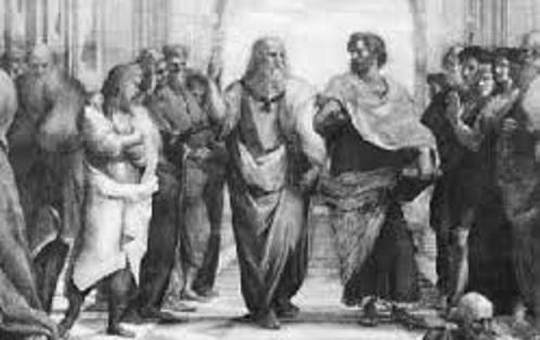 SOCRATES, un incomprendido en Atenas…