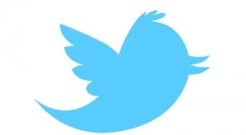 5 herramientas para eliminar los seguidores que no te siguen en twitter