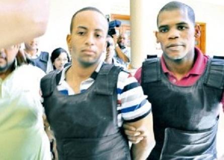 TERRORISMO: Se cree hay autor intelectual detrás ataque al Metro…