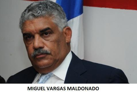 MIGUEL VARGAS MALDONADO FEO