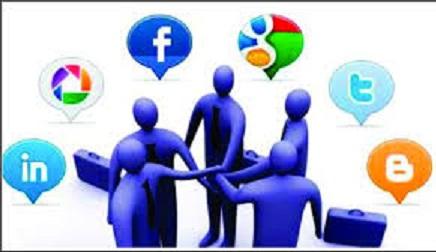 ¿Acosadores en las redes sociales?