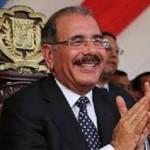 Redes sociales desmienten la popularidad del presidente Medina…