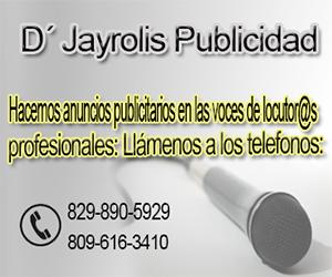 publicidd