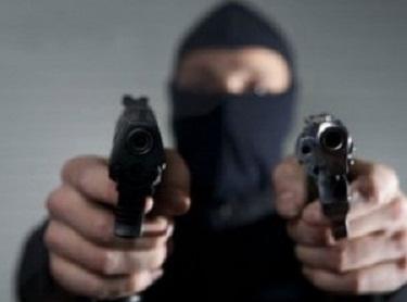 Matan profesor y hieren a su esposa durante asalto a su residencia