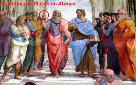 academia_de_atenas5