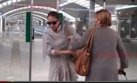 Fiscalía ordena prisión para Isabel Pantoja. VIDEO…