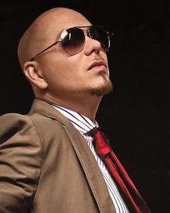 pitbull-cantante-22562