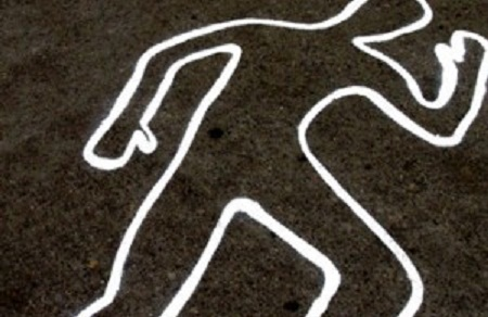 EN BRASIL, empresario se suicida con disparo frente al ministro de Energía