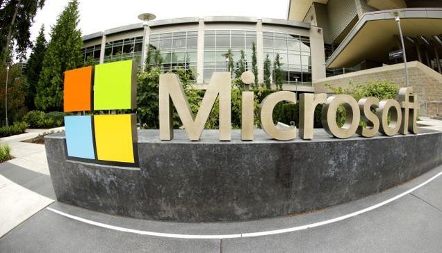Microsoft gana 39,240 millones en 2019: más del doble que el pasado año