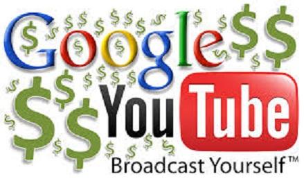 google y youtube8