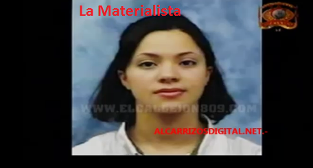 Fotos que no deben subirse a INSTAGRAM, según Cirqueros. VIDEO