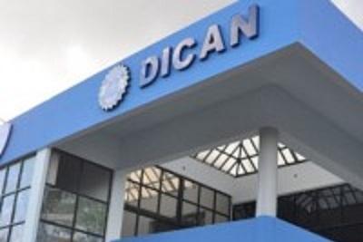 Resultado de imagen para DICAN en Santiago