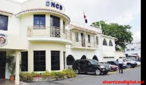 DECRETO: Danilo Medina designa a Félix Alburquerque presidente de la DNCD