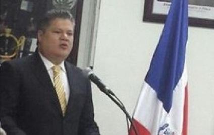"DNCD pide a ""Darío Gasolina"" entregarse para evitar un enfrentamiento…"