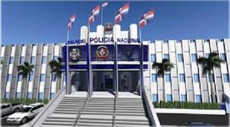 Se soltó el loco en la PN; Danilo remenea la mata…