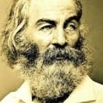 No te detengas de Walt Whitman. AUDIO...