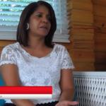 """CIRUGIA FATAL: """"Ella quería quitarse un poquito, pero no despertó"""". VIDEO..."""