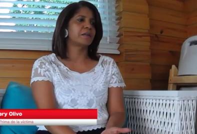 """CIRUGIA FATAL: """"Ella quería quitarse un poquito, pero no despertó"""". VIDEO…"""