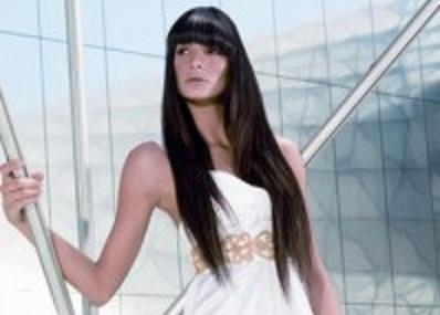 Eva-Arias1 55