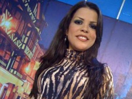 Wendy-Vargas 11