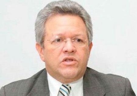 Reformistas cobran en el gobierno y están contra Danilo…