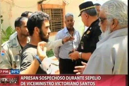sospechoso8